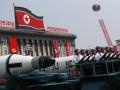 КНДР предупредила США о готовности нанести ответный ядерный удар