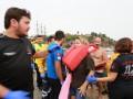 У побережья Турции затонуло туристическое судно
