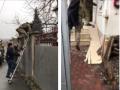 В Киеве снимали видео по заказу спецслужб РФ - прокуратура