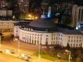 Киностудию Довженко и столичный цирк планируют приватизировать