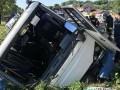 В Украине усилят контроль над автобусными пассажирскими перевозками