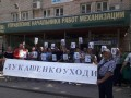 В Беларуси продолжаются забастовки