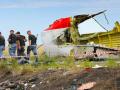 Крушение МH17: СМИ нашли новые доказательства причастности Дубинского