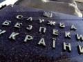 СБУ задержала в Артемовске информатора сепаратистов