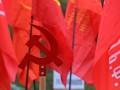 Американский политолог рассказал о шансах КПУ победить на выборах