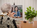 Рада разрешила использовать телемедицину в селах