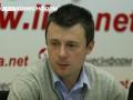 Глава пенитенциарной службы: Минюст не выполняет решение о моем восстановлении