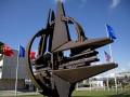 Российские хакеры атаковали компьютеры НАТО и ЕС из-за Украины – СМИ