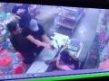 Муж пытался застрелить жену, но ее спасла осечка