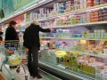 Брюссель сомневается в законности российского эмбарго на продукты из Европы