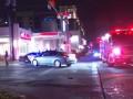 В США во время стрельбы на парковке погибли три человека