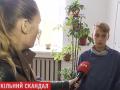 Слава Украине: Ровенского учителя обвиняют в наказании ученика за приветствие