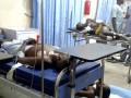 В Нигерии боевики Боко Харам убили более 60 человек