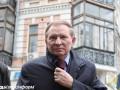 Кучма о выборах на Донбассе: Войска РФ все еще не выведены
