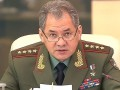 Министр обороны РФ потребовал вернуть войска в места дислокации до 7 марта