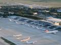 Бесплатных напитков не будет: в Украине начали действовать новые правила авиаперевозок