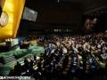 ООН зафиксировала казни мирного населения боевиками ДНР и ЛНР
