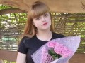 В Житомире до полусмерти избили студентку