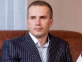 МИБ прокомментировал вывод 2 млрд грн Януковича банком Порошенко