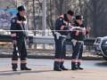 Милиция назвала виновного в резонансном ДТП в Хмельницкой области