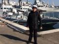 Моряку в СИЗО Москвы не дают читать Булгакова, зато его навещает ФСБ