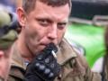 Некому работать: Захарченко не хватает тысячи врачей