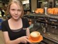 В Киеве открылась биржа детского труда (ФОТО)