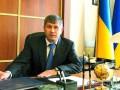 Ланьо сбежал из Украины - СБУ