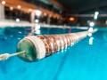 Стала известна причина смерти девочки после плавания в бассейне во Львове