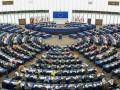 Европарламент обеспокоен решением КС Польши об абортах