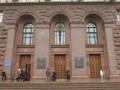 Депутаты большинства Киевсовета получили команду прийти к семи утра - оппозиция