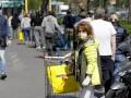 ООН спрогнозировала исторический уровень безработицы