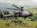 Войска НАТО отработали сценарий нападения РФ на страны Балтии
