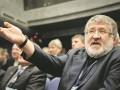 Кандидаты - самовыдвиженцы просят Порошенко защитить их от Коломойского