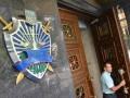 На Кировоградщине депутату вручили подозрение в вымогательстве