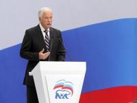 Грызлов предлагает провести международное расследование убийства Захарченко