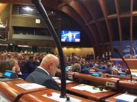 В Раде увидели скрытые территориальные претензии в заявлениях Венгрии и Румынии