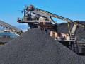 Как немецкая компания поможет угольной отрасли Донбасса