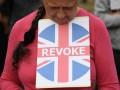 Великобритания сможет отстрочить Брексит – Европарламент