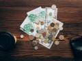 Гривна снизилась в цене, доллар вырос: Курс валют на 9 ноября