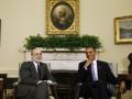 Корреспондент: Спасение Америки. США возрождаются после экономического кризиса 2008 года