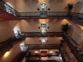 В Киеве во время Евро-2012 будут пустовать тысячи гостиничных номеров