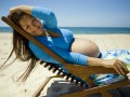 Беременным в Украине увеличили размер пособия на четверть
