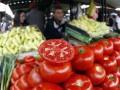 Министр назвал виновных в подорожании овощей в Украине, указав на решение проблемы