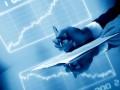 Прогноз рынка Forex до 21 февраля