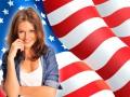 Гуд-бай, Америка: грин-карт больше не будет