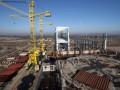 Болгария отказывается платить России по проекту АЭС Белене