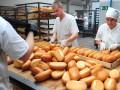 Хлеб может подорожать до 10 грн
