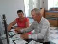 Какой стала средняя пенсия после повышения в Украине