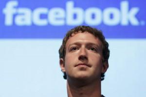 5 компаний, которые могут обойти Цукенберга